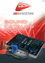 Cat_JBSYSTEMS_Sound_Nov_2016